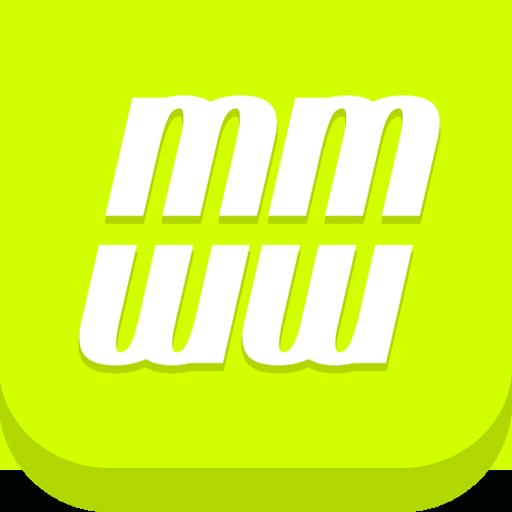 生活App|마이뭇누 - 부산대학교 학식 기숙사 식단 식단표 LOGO-3C達人阿輝的APP