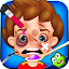 Clumsy Doctor for Lollipop - Android 5.0