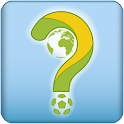 Footy Quiz Duel : World Cup