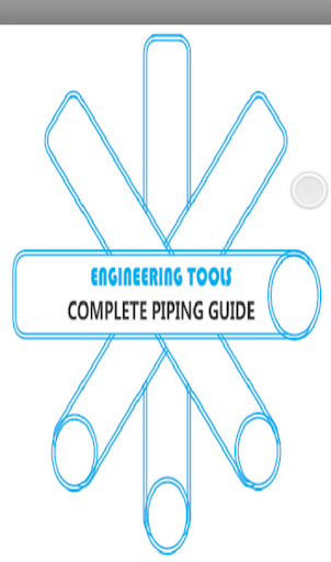 Complete Piping Guide