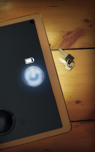 Flashlight HD LED  screenshots 9