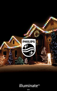 Philips Illuminate- screenshot thumbnail