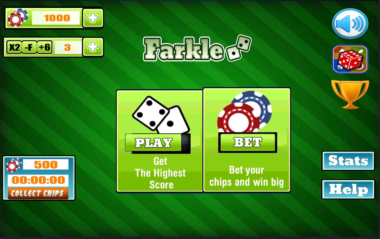 online casino strategy ark online