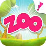 Zoo Games