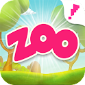 Os Jogos do Zoo icon