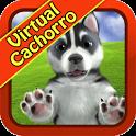 Mascotas Virtuales icon