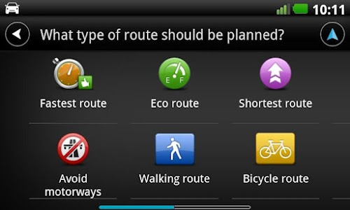 TomTom Greece v1.4