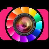 RetriCamera 480 Selfie