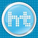 HT Israel compatible logo
