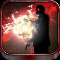 Silver Zombie icon