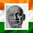 Top  Freedom Fighters of India icon