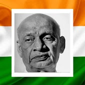 Top  Freedom Fighters of India