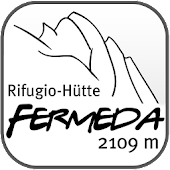 Fermeda Lodge in Val Gardena