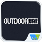 OutdoorUAE icon