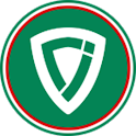 Clubicons Mexico icon
