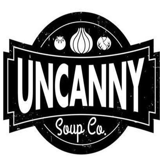 Uncanny Soup Co.