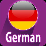 German Courses for Beginner