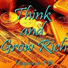Think and Grow Rich icon