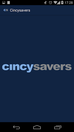 Cincy Savers