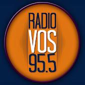 Radio Vos Brandsen