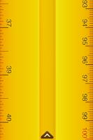 Screenshot of Ruler