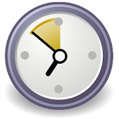 Drudgery (Dashclock Extension)