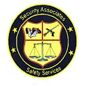 Security Associates LLC logo