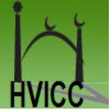 HVICC icon