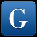 GoPro Mobile icon