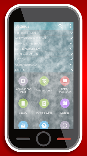 玩娛樂App|模糊的畫面免費|APP試玩
