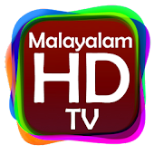 Malayalam TV - HD