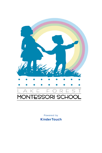 Lake Forest Montessori School