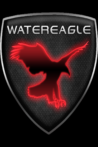 Watereagle