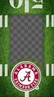 Screenshot of Alabama Live Wallpaper Suite