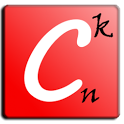 Комбинаторика (Combinatorics) icon