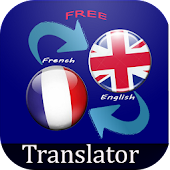 Translate English French