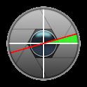 PerfectShot logo