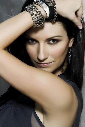 Laura Pausini Fans