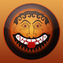 Ancient Warriors AR icon