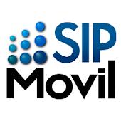 SipMovil SoftPhone VoIP