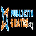 Publicita Gratis icon