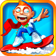 Skiing Fred v1.0.5a