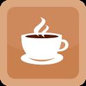 Coffeeman icon