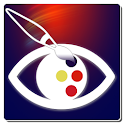 Creative Innervisions icon