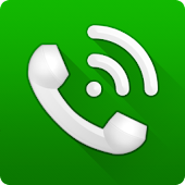 PP – Dialer and Contacts