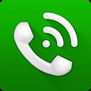 PixelPhone PRO v3.3 APK