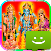Download Hindu Gods Chat Wallpaper APK to PC