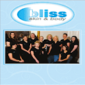 Bliss Skin & Body logo