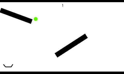 Ball in Box Full Version