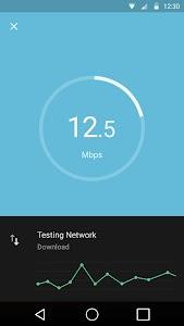 wiMAN Free WiFi Unlocker v2.1.150525